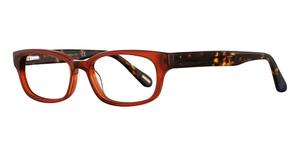 Gant GA4064 Eyeglasses