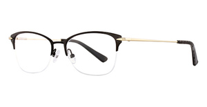Rampage RA0202 Eyeglasses