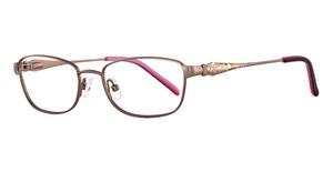 Viva VV0326 Eyeglasses
