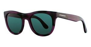 Burberry BE4195 Sunglasses