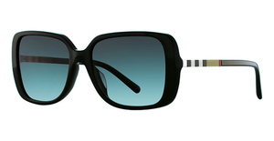 Burberry BE4198F Sunglasses