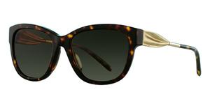 Burberry BE4203F Sunglasses