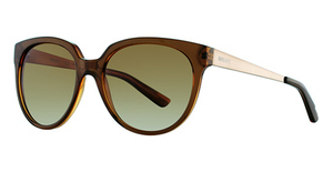 DKNY DY4128 Sunglasses