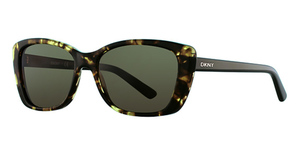 DKNY DY4130 Sunglasses