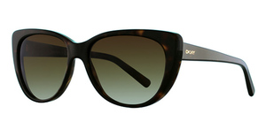 DKNY DY4109 Sunglasses