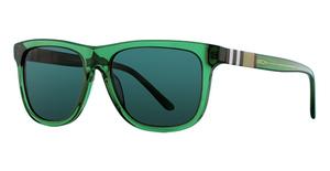 Burberry BE4201 Sunglasses