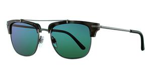 Burberry BE4202Q Sunglasses