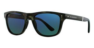 Burberry BE4204 Sunglasses