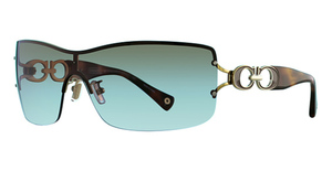 Coach HC7018 Sunglasses