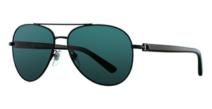 DKNY DY5078 Sunglasses