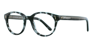 Burberry BE2194 Grey Havana