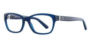 DKNY DY4657 Eyeglasses