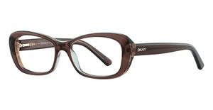 DKNY DY4654 Eyeglasses