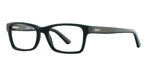 DKNY DY4652 Eyeglasses