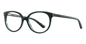 DKNY DY4666 Eyeglasses