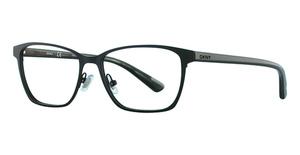DKNY DY5650 Eyeglasses
