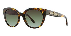 Versace VE4294 Sunglasses
