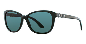 Versace VE4293B Sunglasses