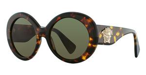 Versace VE4298 Sunglasses