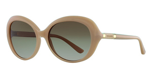 Tory Burch TY9039 Sunglasses