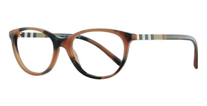 Burberry BE2205 Eyeglasses