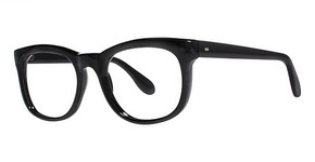 Modern Optical Cosmo Prescription Glasses