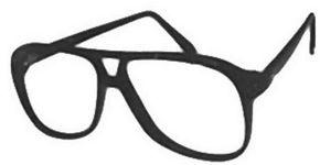 Modern Optical Roger Brown