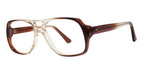 Modern Optical Nate Prescription Glasses