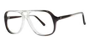 Modern Optical Bobby Eyeglasses