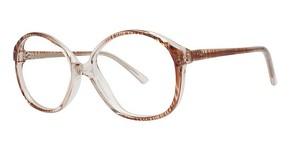 Modern Optical Marilyn Eyeglasses