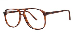 Modern Optical Everett Eyeglasses