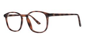 Modern Optical Chris Eyeglasses