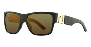 Versace VE4296A Sunglasses