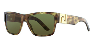 Versace VE4296 Sunglasses