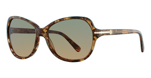Tory Burch TY7054 Sunglasses