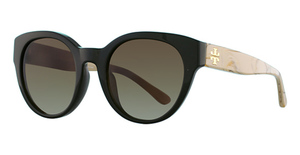 Tory Burch TY7080A Sunglasses