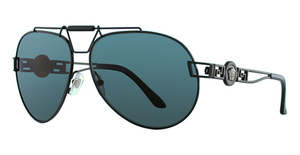Versace VE2160 Sunglasses