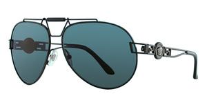 Versace VE2160 Sunglasses