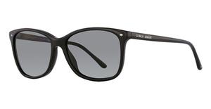 Giorgio Armani AR8059 Sunglasses
