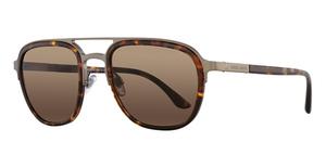 Giorgio Armani AR6027 Sunglasses