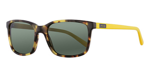 Polo PH4103 Sunglasses
