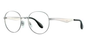 Ray Ban Glasses RX6343 Eyeglasses