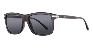 Polo PH4084 Sunglasses