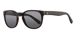 Polo PH4099 Sunglasses