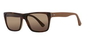 Emporio Armani EA4048 Sunglasses