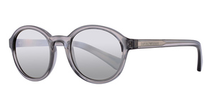 Emporio Armani EA4054 Sunglasses
