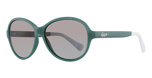 Ralph RA5192 Sunglasses