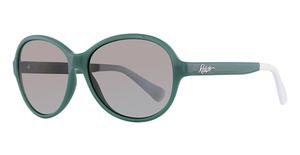 Ralph RA5192 Sunglasses
