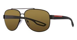 Prada Sport PS 58QS Sunglasses