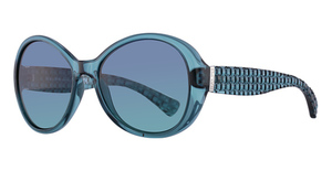 Ralph RA5175 Sunglasses
